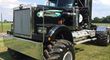 Truck Pulls – RacingJunk News