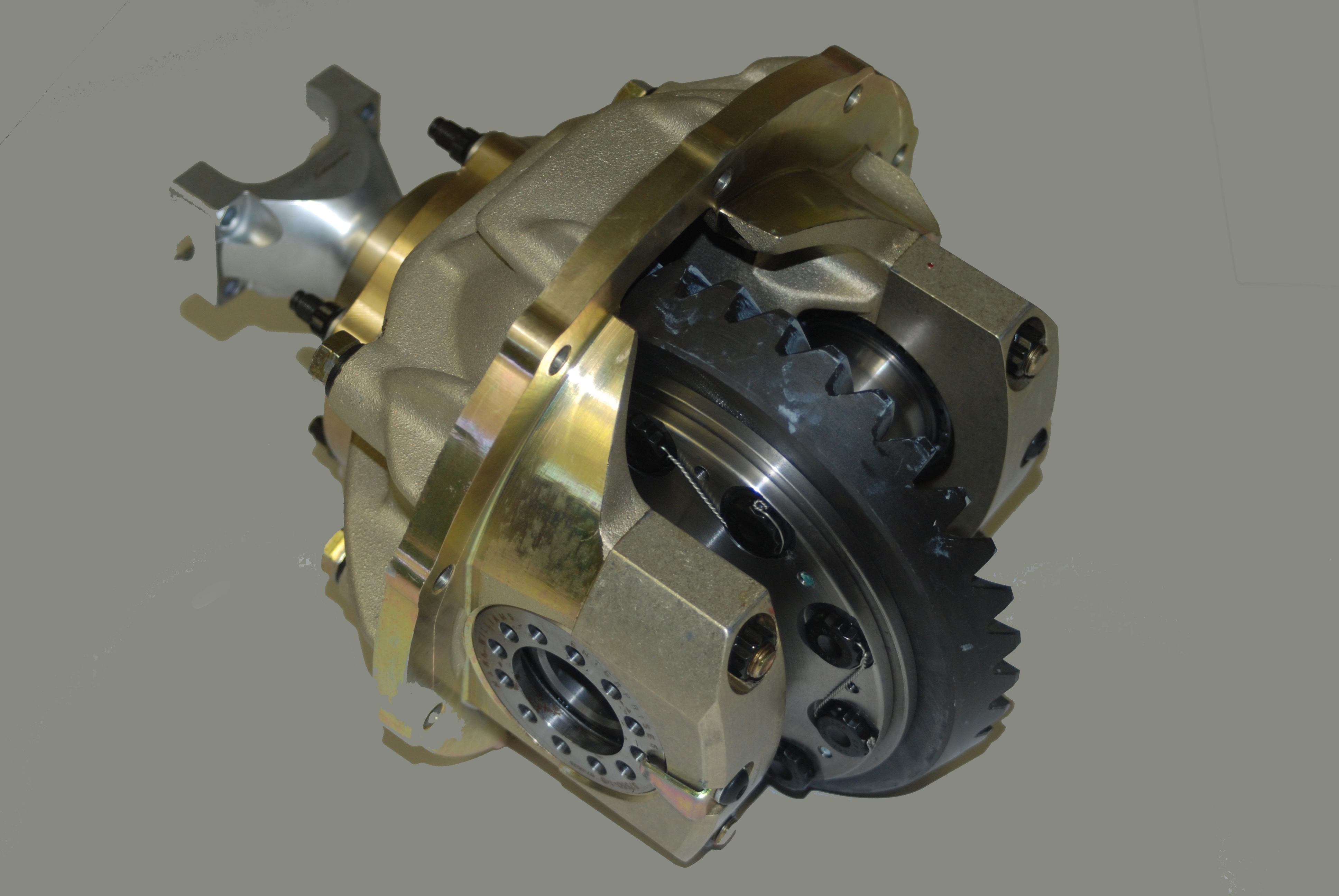 How to Select Gear Ratio Combos for Better Performance - Part 2