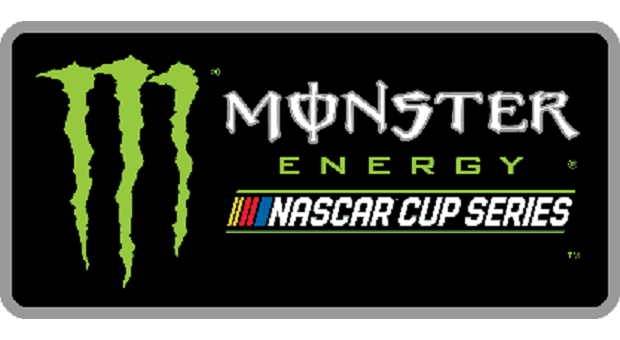 NASCAR Announces New Premier Series Name and Mark