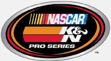 NASCAR K&N Pro Series Schedule Announced