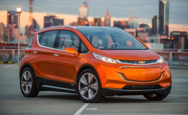 Chevrolet-Bolt-concept-201-626x382