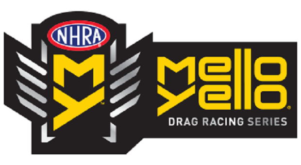 Fox and NHRA Unveil 2017 Mello-Yello TV Schedule