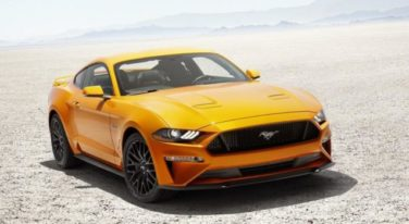 New-Ford-Mustang-V8-GT-with-Performace-Pack-in-Orange-Fury-2-1200x744