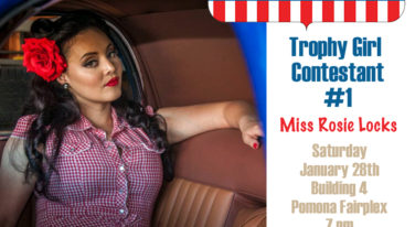 Pinup of the Week: GNRS Finalists