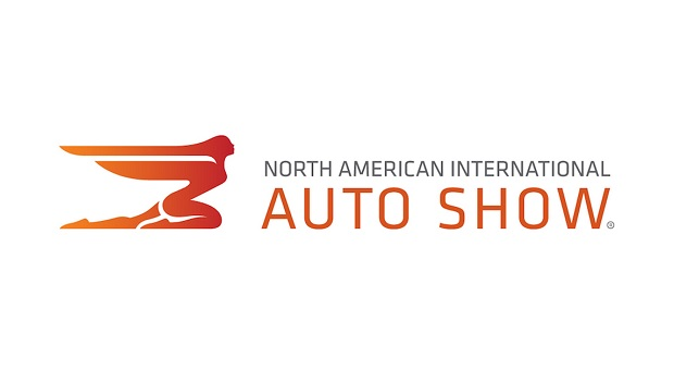 NAIAS 2017 Update