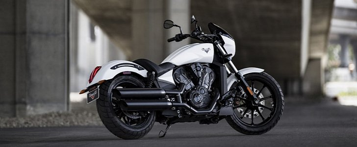 polaris-stops-victory-motorcycles-production-114457-7