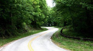 Hill Climb Event Added to North Carolina SVRA