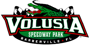 Sprint Car Crash Leaves Three Injured at Volusia Speedway Park