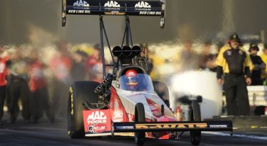 NHRA Preseason Picks
