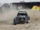 Campbells Finish One-Two at King of the Hammers