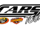 RacingJunk.Com to Become the Official Classifieds of CARS Tour