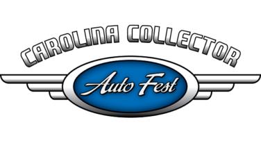 RacingJunk.com Partners with the Carolina Collector Auto Fest