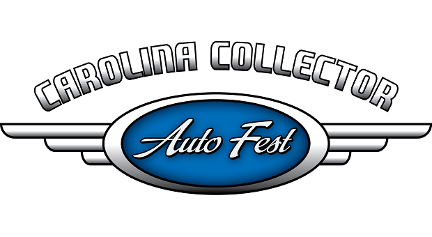 RacingJunk.com Partners with the Carolina Collector Auto Fest