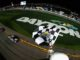 Can-Am Duels Preview the NASCAR Season to Come