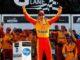 Joey Logano Wins Advance Auto Parts Clash in Wild Last Lap