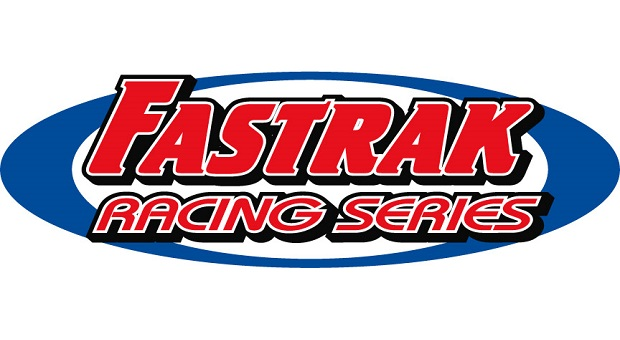 Racingjunk Com Becomes Official Classifieds Of Fastrak Racing Series