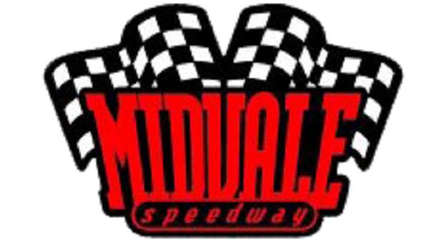 RacingJunk.Com Partners with Midvale Speedway