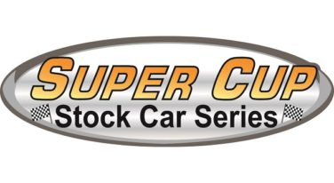 RacingJunk.Com Named Official Classifieds of the Super Cup Stock Car Series