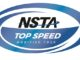 RacingJunk.Com Partners with the NSTA Top Speed Modified Tour