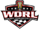 RacingJunk.Com Partners with the Western Drag Racing League
