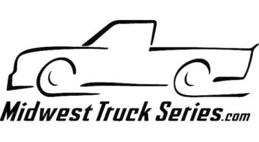 RacingJunk.Com Partners with the Midwest Truck Series