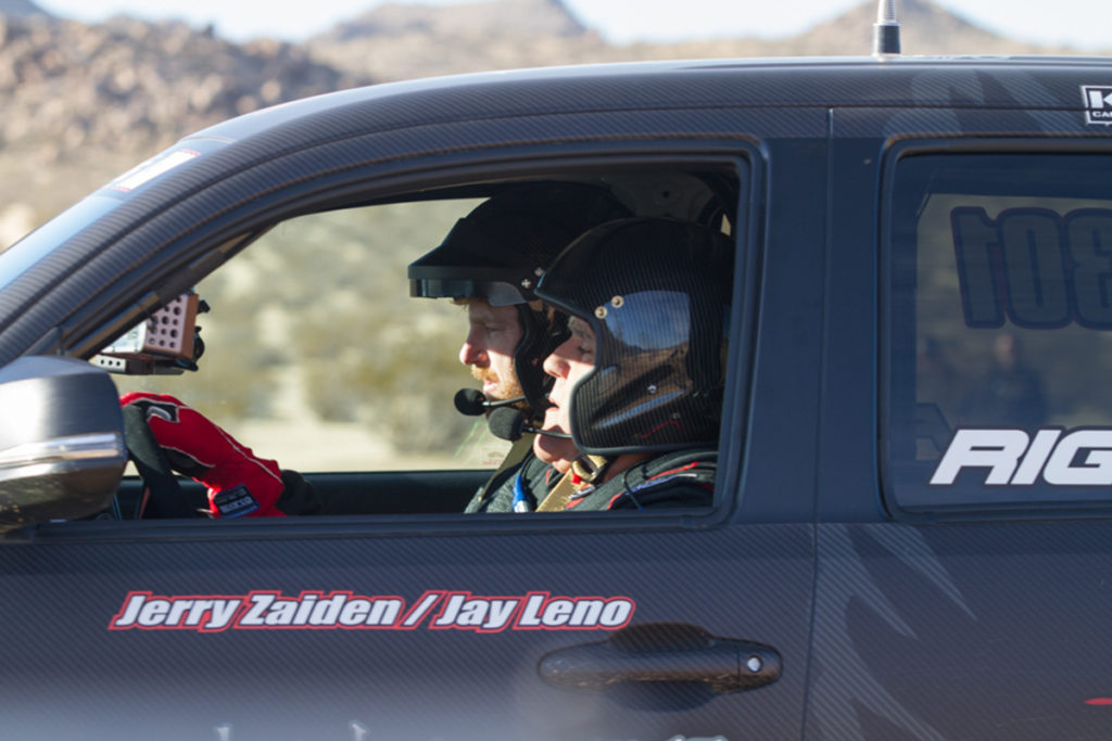 2017 Polaris RZR Mint 400 Promises Some Surprises