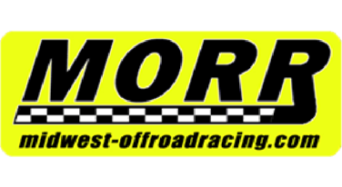 RacingJunk.Com Partners with Midwest Off Road Racing