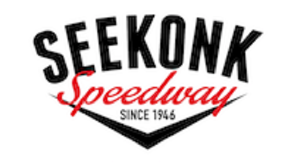 RacingJunk.Com Continues Partnership with Seekonk Speedway