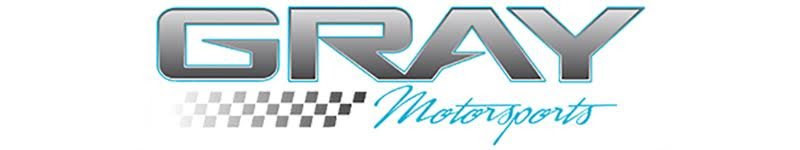 Gray Motorsports is a Family Legacy