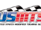 RacingJunk.Com Partners with the United States Modified Touring Series
