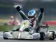 Karting: The Best Foundation for Racing