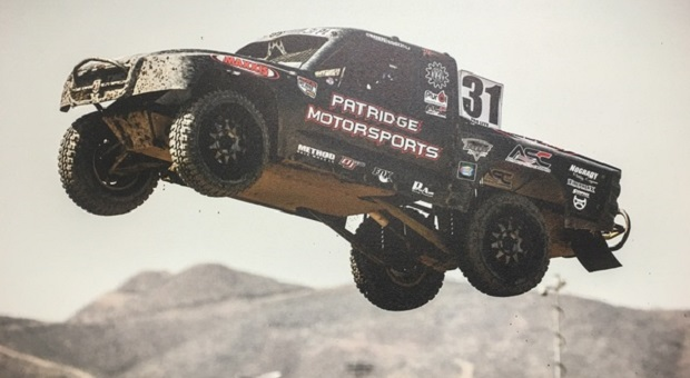 Today's Cool Car Find is this 2015 Pro Lite Truck