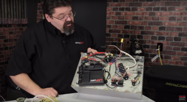 [Video] What Not To Do With Wiring