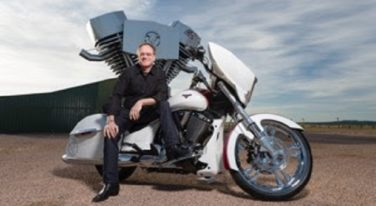 Sturgis Museum Announces 2017 Hall of Fame Inductees