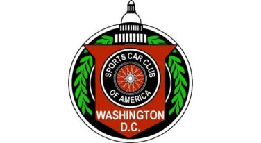 RacingJunk.Com Partners with the Washington DC Region Sports Car Club of America
