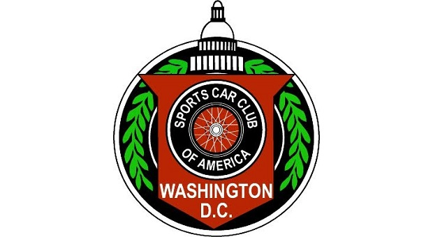 Partners With The Washington Dc Region Sports Car