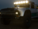 The Off Road Universe: The Lights