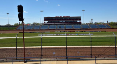 4th Annual Spring Nationals Kick of Lucas Oil MLRA Season
