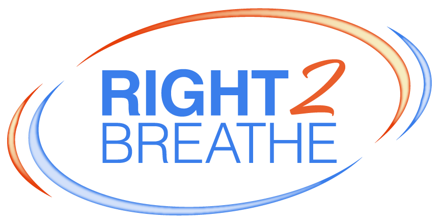 Right2Breathe® to Offer Free Asthma Screenings during NHRA Four-Wide Nationals
