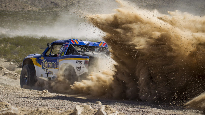 andy_mcmillin_mint_400_2014_004