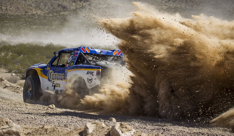 X Off roadX Justin BannerX TurboX superchargerX Forced InductionX How TOX TechX Boost
