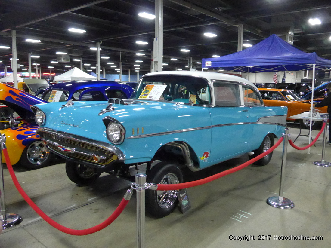 view auto and car pictures photo galleries and slideshows