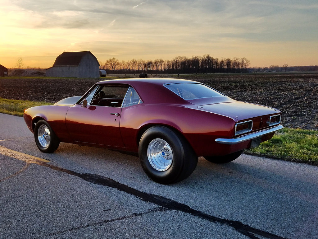 Classic model car kits for sale 17