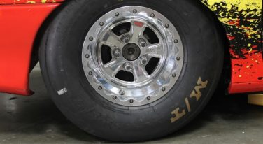 Radial Tires Unmasked