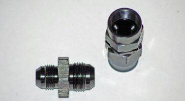 Plumbing 101: Part 2