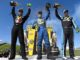 NHRA Coverage: Heartland Nationals