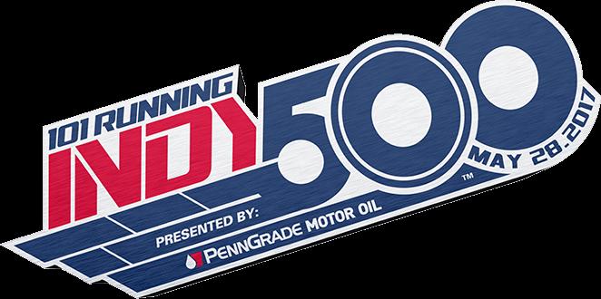 logo-101-running-i500