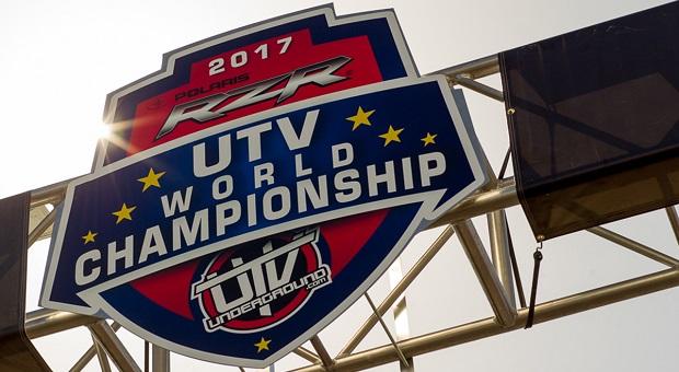 UTV World Championships 2017