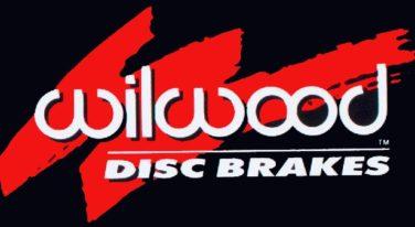 wilwood, disc brakes, brakes