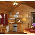 For Sale: Gettysburg Battlefield Resorts Lifetime Camping Membership